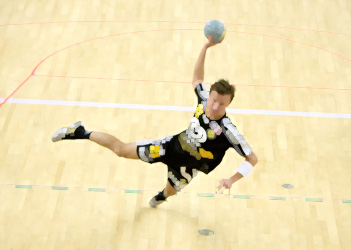 French National Handball League odds