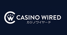 casinowired.com