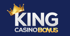 kingcasinobonus.co.uk