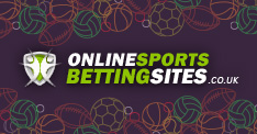 onlinesportsbettingsites.co.uk logo